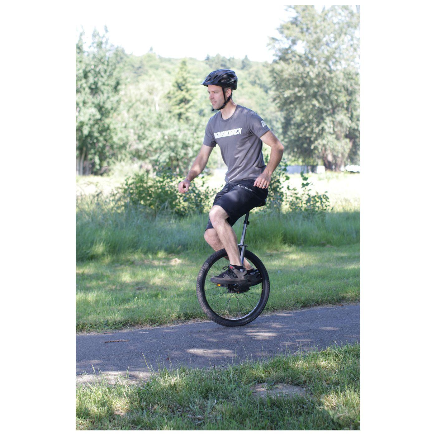 Diamondback Cx24 Unicycle Ad Affiliate Diamondback