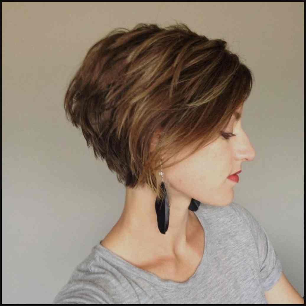 Schone Frisuren Bob Kurz 15 Elegante Inspirationen Top Modische Kleider Haarschnitt Kurz Kurzhaarfrisuren Kurzhaarschnitte