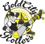 Gold City Rollers
