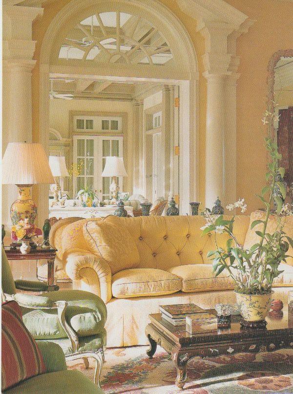 pinanna thacker on furniture  cottage decor living
