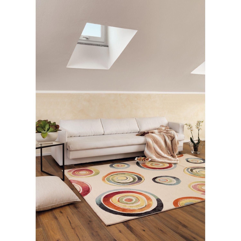 Modern Kollektion Teppich Capri SITAP Die Sitap Teppiche sind in ...