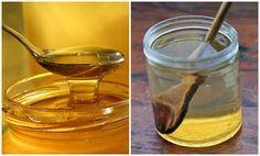 ¿Conoces los beneficios de tomar agua con miel todos los días? Es muy probable que desconozcas todo lo que esta bebida puede hacer por tu salud y tu cuerpo.