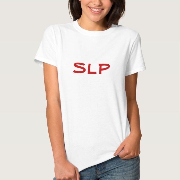 SLP SHIRT T Shirt, Hoodie Sweatshirt