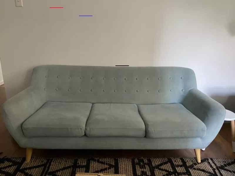 Freedomfurniture In 2020 Freedom Furniture Green Sofa Elegant Sofa