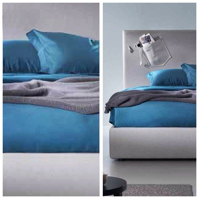 The role of the #designer is that of a very #good, thoughtful host anticipating the needs of his guests - Cit. Charles Eames #amazing #hennerhigh #dorelan by #enricocesana #love this #bed #designdecor #interiorstyle #newcollection #style #mediterranean #color #quote #lifestyle #word #creative #emozionidorelan #interiordesign #decor #bedinitaly