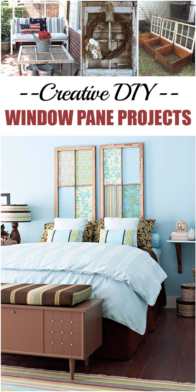 6 pane window ideas  diy window pane upcycles  craft ideas  pinterest  window crafty