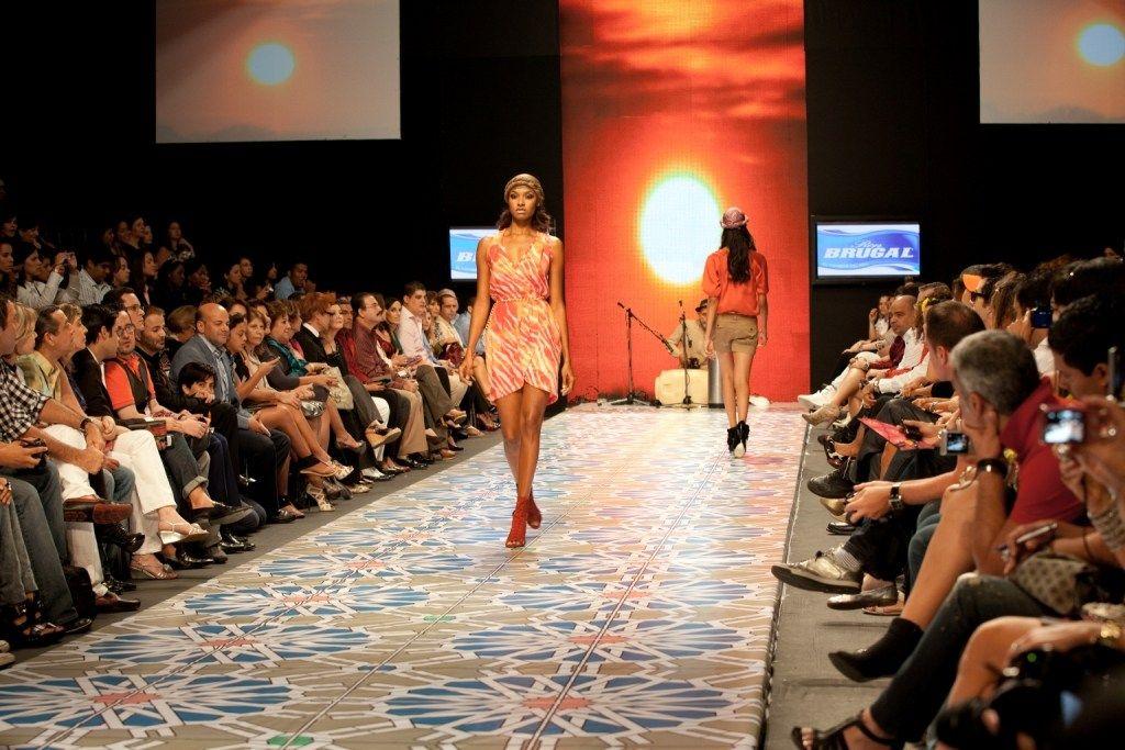 Colección Inagotable 2011 ‹ CamilaCasual.com