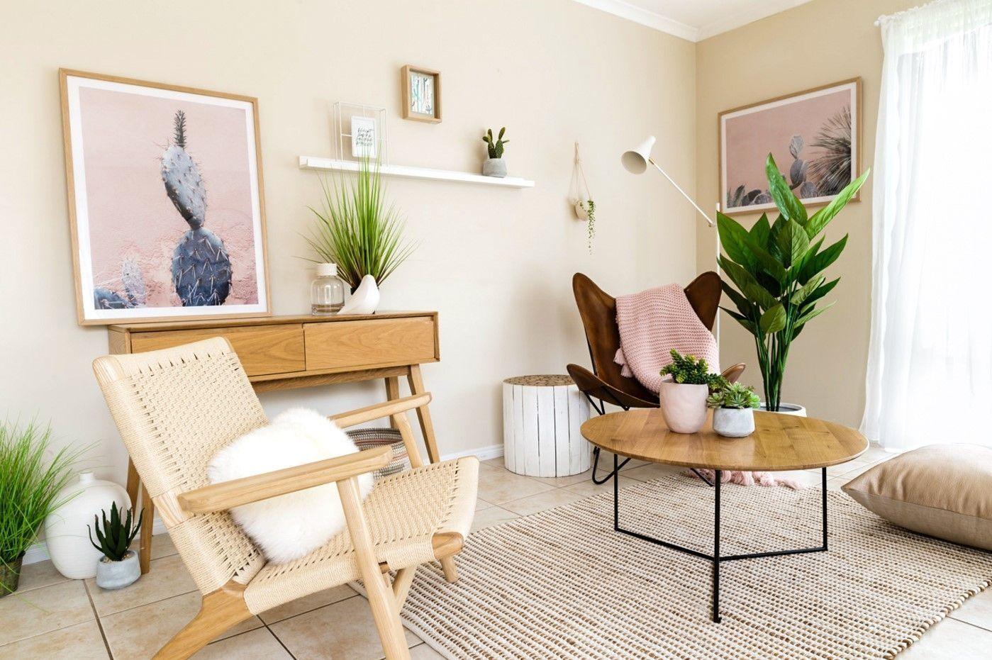 zen living room furniture sets pieces  living room
