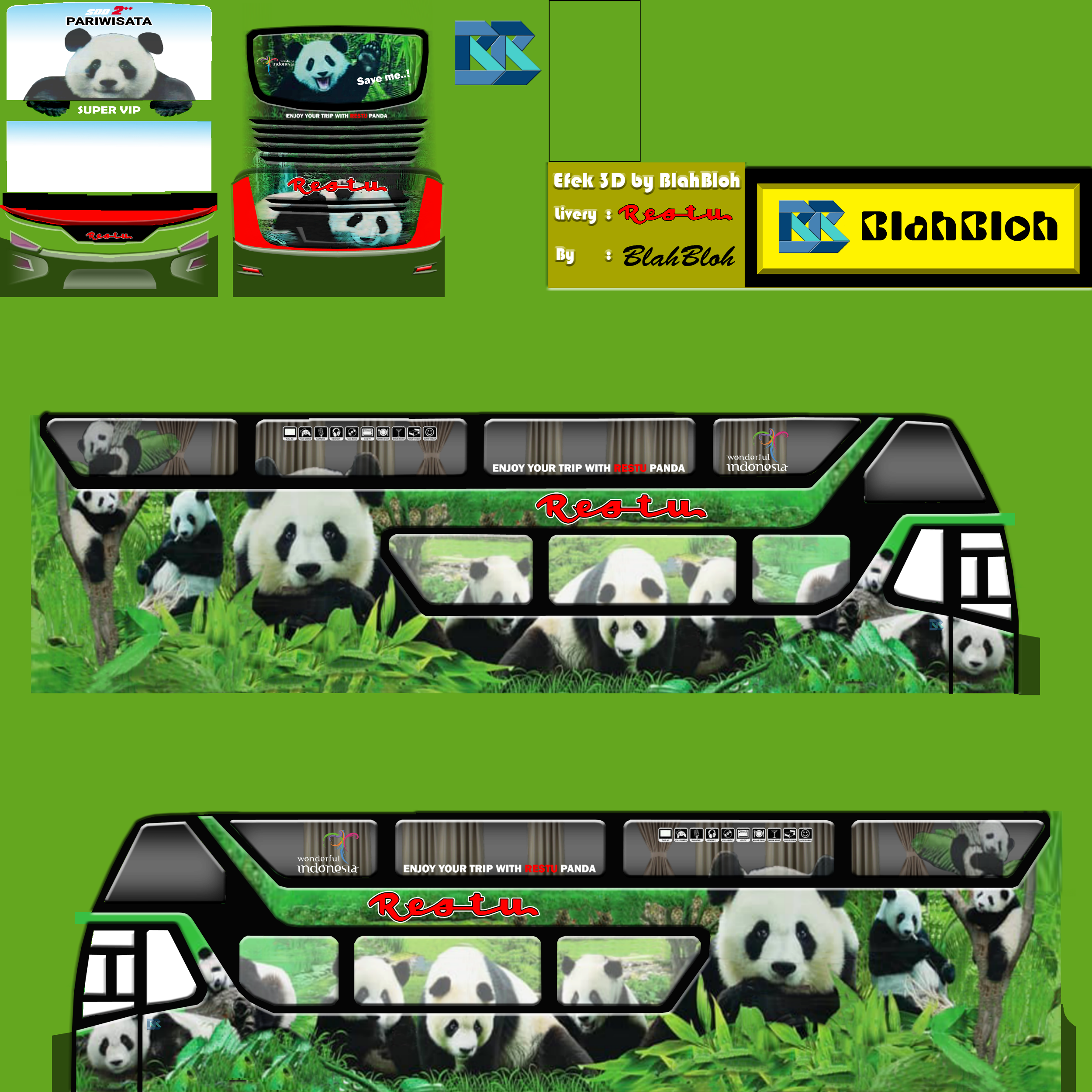 30 Livery Bussid Bimasena Sdd Terbaru Kualitas Jernih Png Konsep Mobil Mobil Futuristik Truk Besar