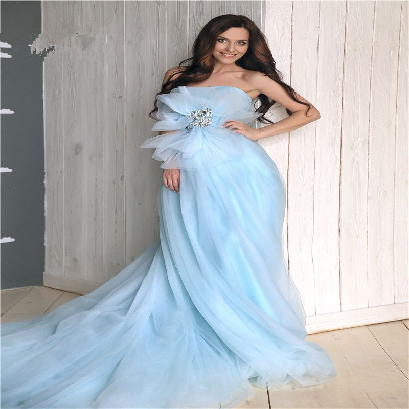 maternity cocktail dresses for wedding