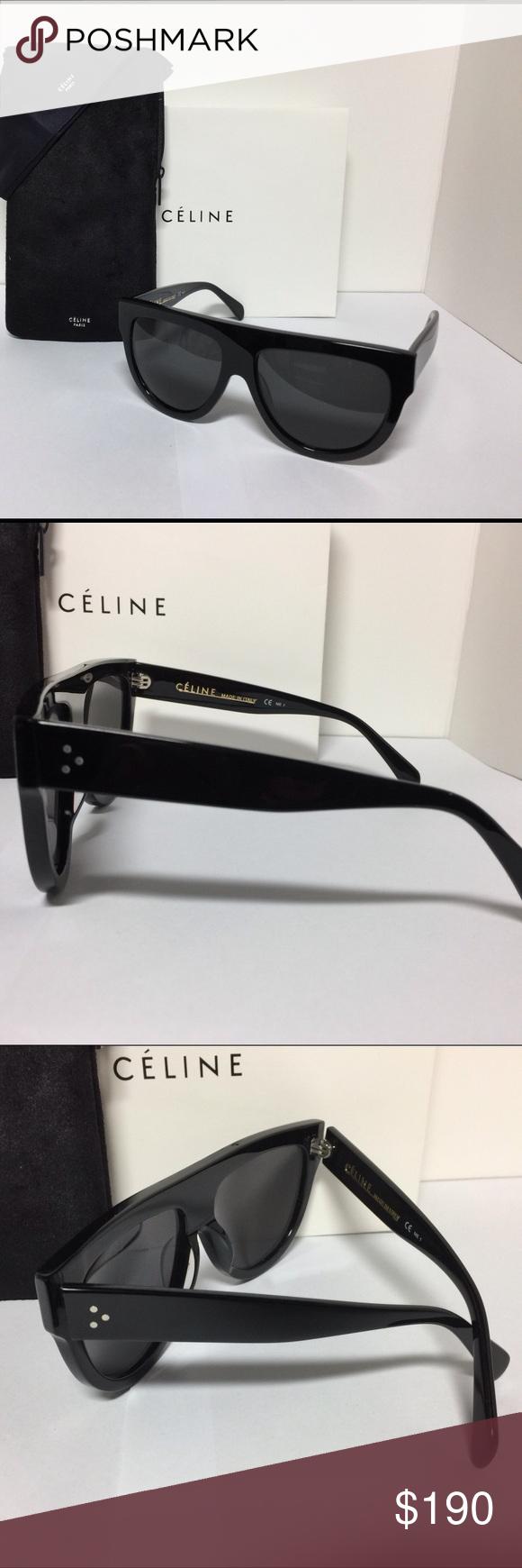 70b21b28ca73 celine sunglasses italy
