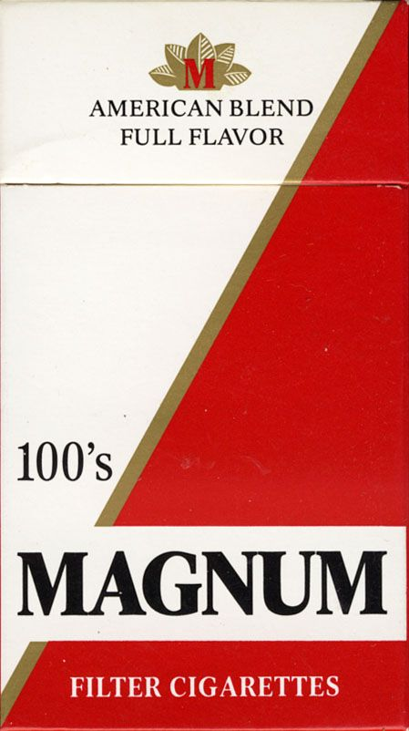 Buy Marlboro discount cigarettes USA