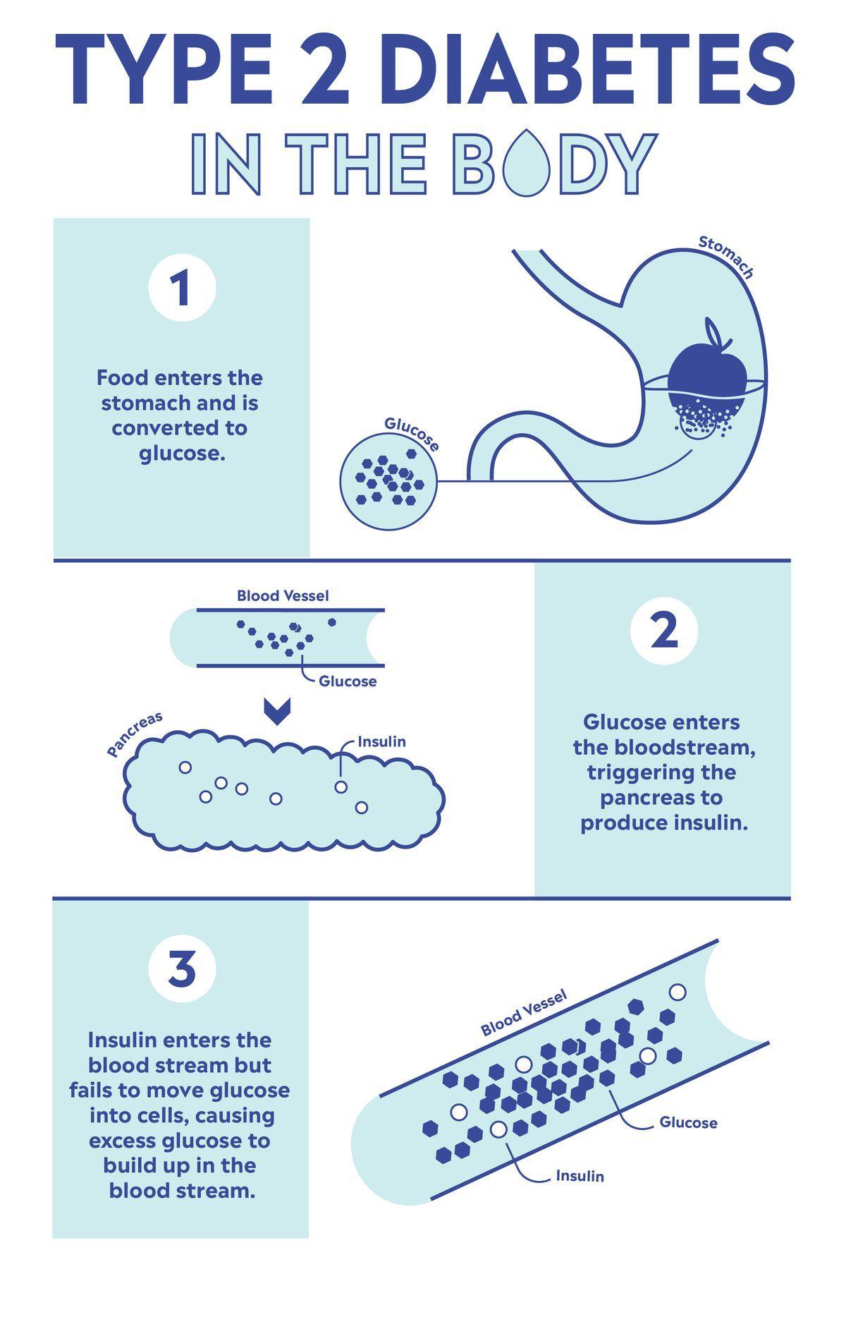 Wechselwirkung diabetes und antibiotika