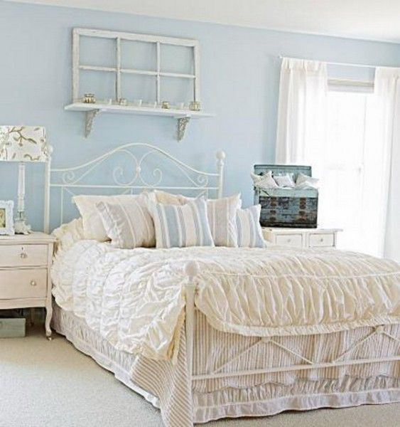 10 images about caroline bedroom on pinterest great deals wingback armchair and seagrass headboard