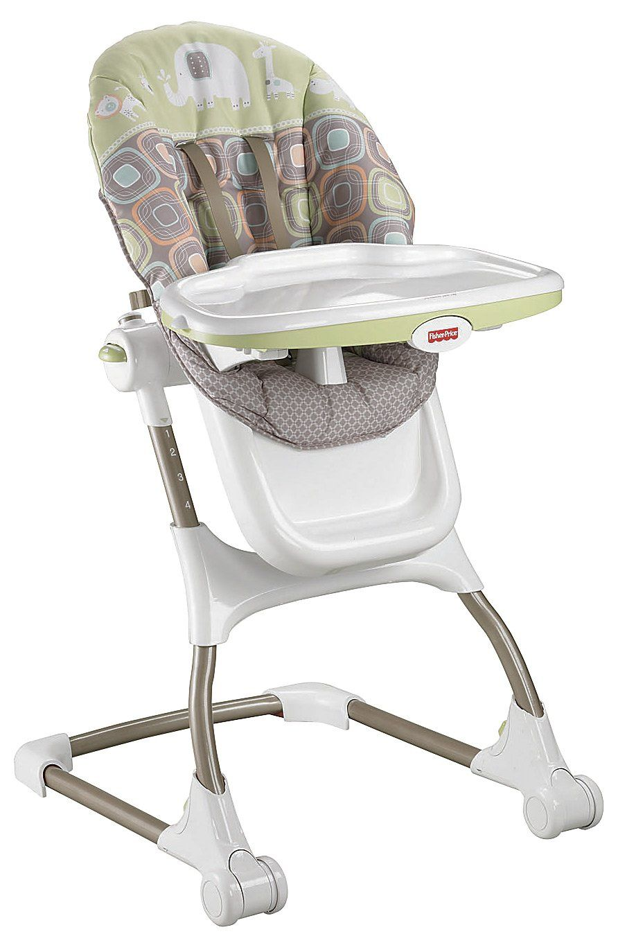 100+ Fisher Price High Chairs - Kitchen Track Lighting Ideas Check ...
