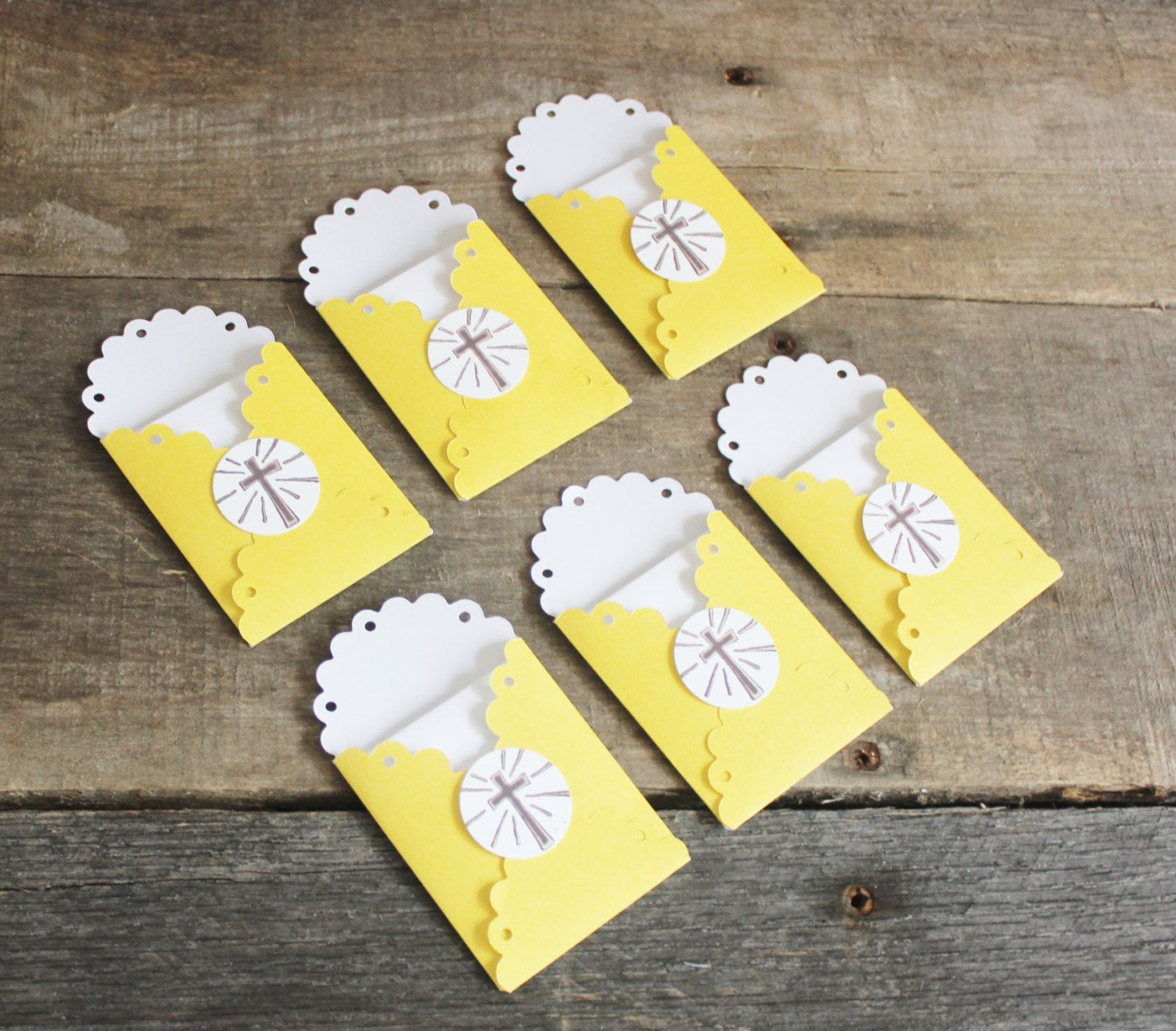 Mini note cards and envelopes easter gift tag tiny envelope mini note cards and envelopes easter gift tag tiny envelope religious note cards negle Gallery