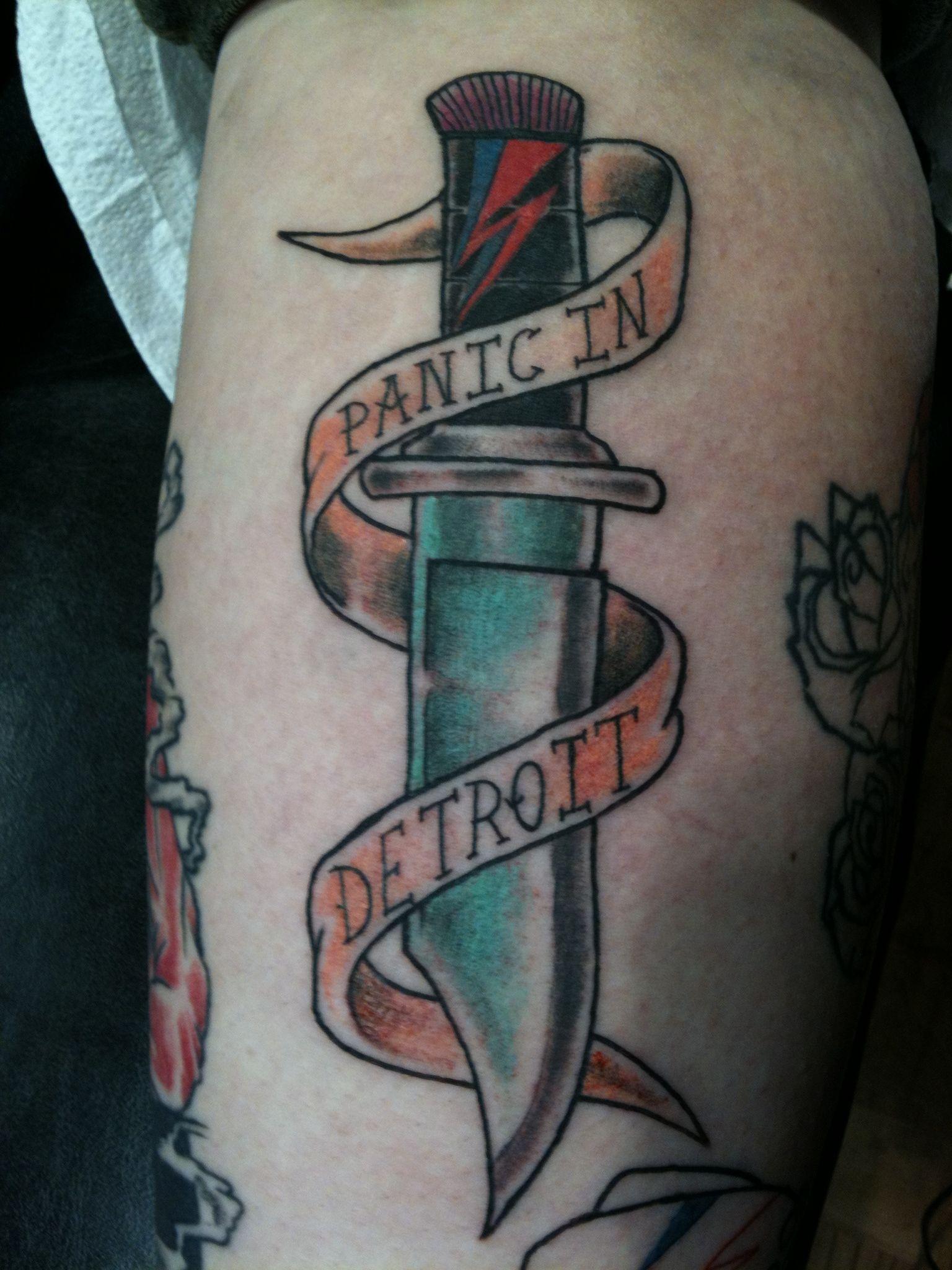 Pin By Artby Dez On Tattoo Stuff Best Pocket Knife