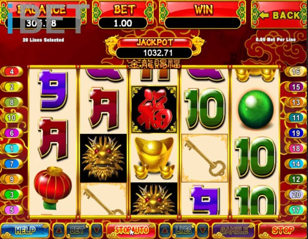 Casino free game more online online casino $25.00 deposit