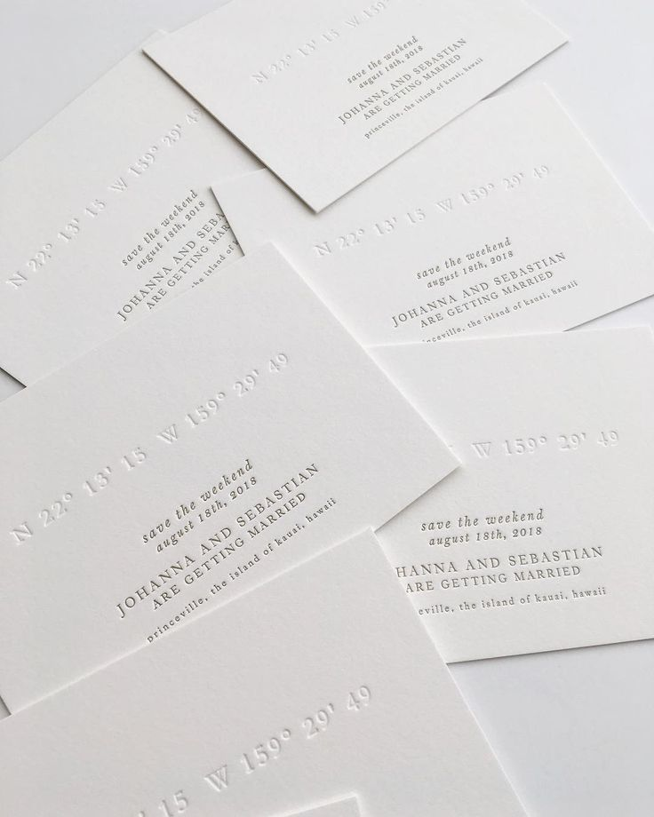 Swell Press by Britt Rohr Swell