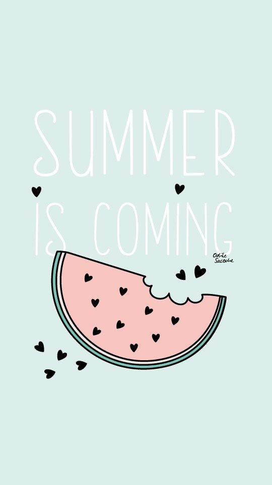 disney font for iphone freebies fonds d 233 cran 171 summer is coming 187 portrait d 7232