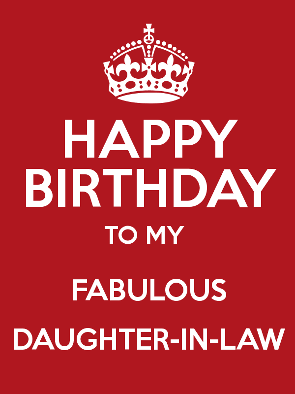 We Have The Perfect Mother And Daughter Relationship You Re My Mother I M Perfect Happy Birthday Mom Happy Birthday Mom Funny Happy Birthday Mom Quotes Happy Birthday Mom Meme