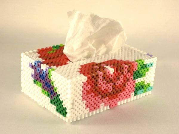 box fuse bead ideas 1995 bmw fuse box fuse box the little e35 before