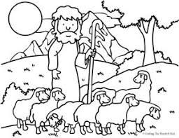 Image result for god takes care of us coloring page