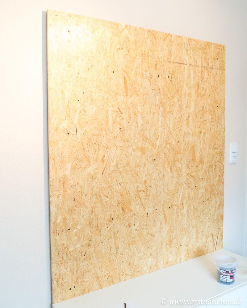 Diy Tv Wand Mit Indirekter Beleuchtung Eine Anleitung Zum Selberbauen Wohnzimmer Tv Wand Selber Bauen Tv Wand Selber Bauen Tv Wand Beleuchtung