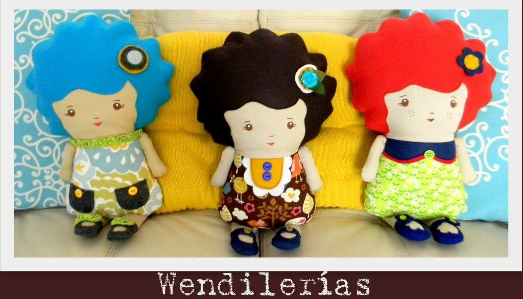Wendilerias