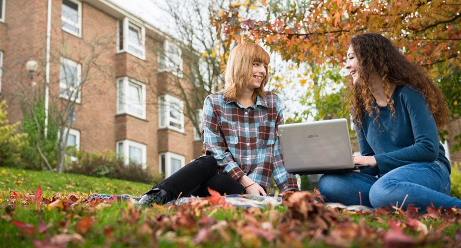 Clydesdale Rise Accommodation University Of Exeter Accommodations Clydesdale Exeter