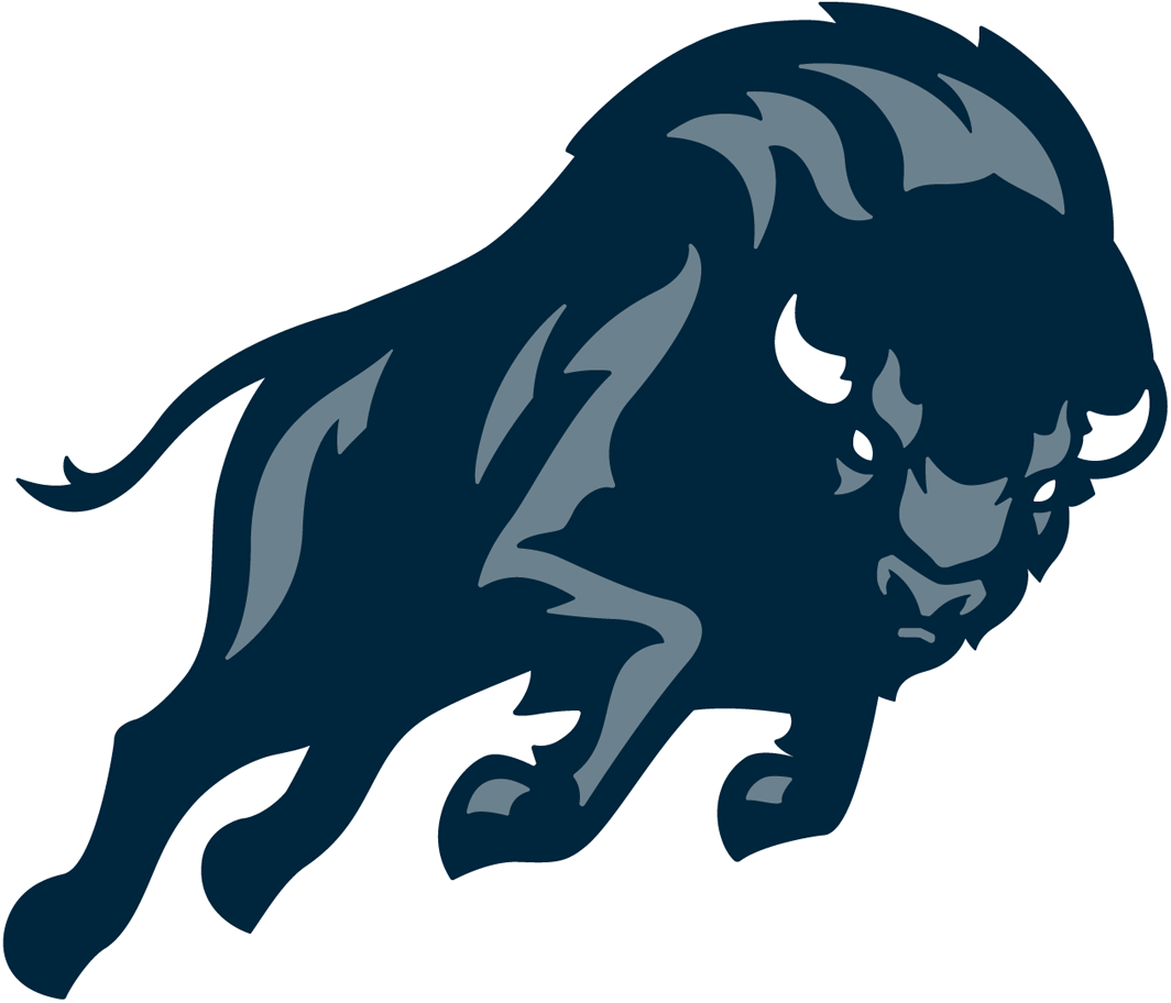 Howard University Profile Rankings And Data Us News Strayer University Logo Png 650x406 Png Download University Logo Strayer University