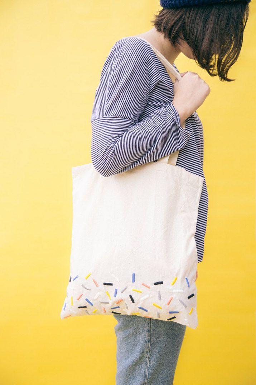 the-sad-lemon-tote-bag