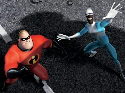 the-incredibles-movie-image.jpg 400×300 pixels