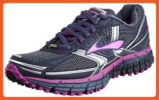 Adrenaline ASR 11 GTX Shoes