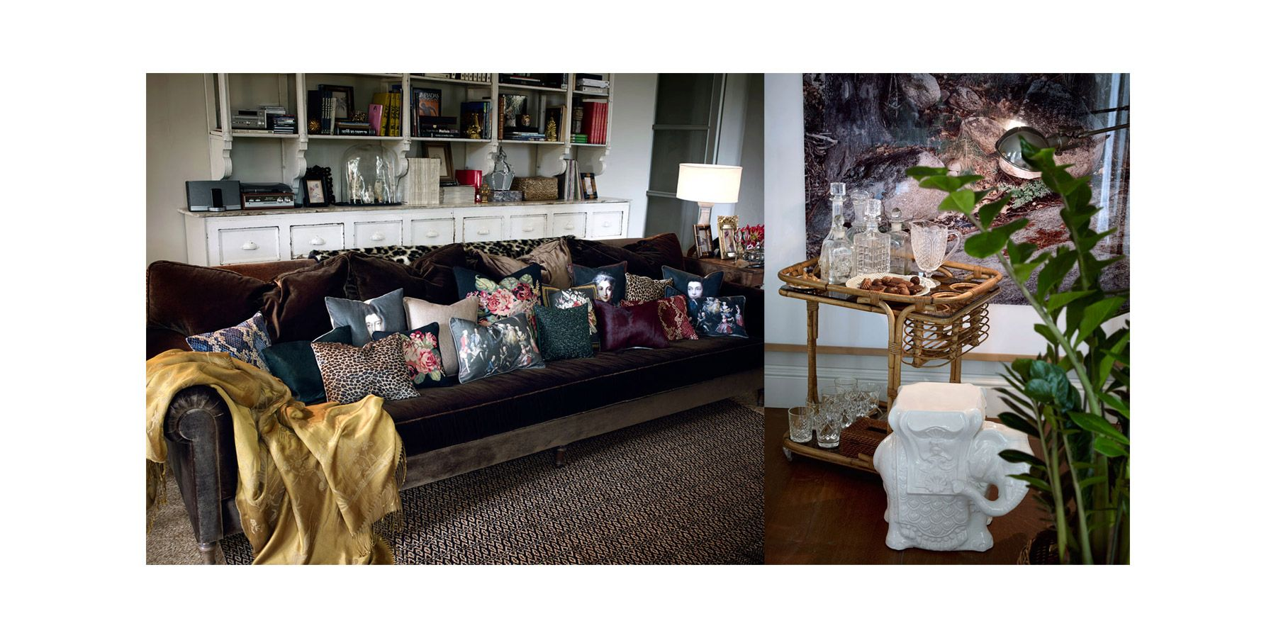 Muebles Zara Zarahome Fall Winter 13 Pinterest Zara