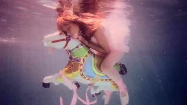 Elena Kalis film (www.elenakalisphoto.com) Music by Nery Bauer Thais Waltz (www.nerybauer.com/) *** Find me on  http://www.facebook.com/elena.kalis.underwater.photography