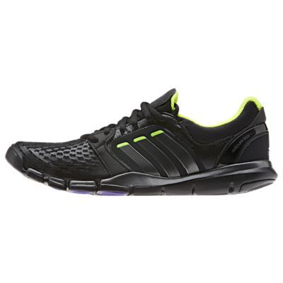 adidas adipure 360 Chaussures; Noir Night Electricity Art G96946