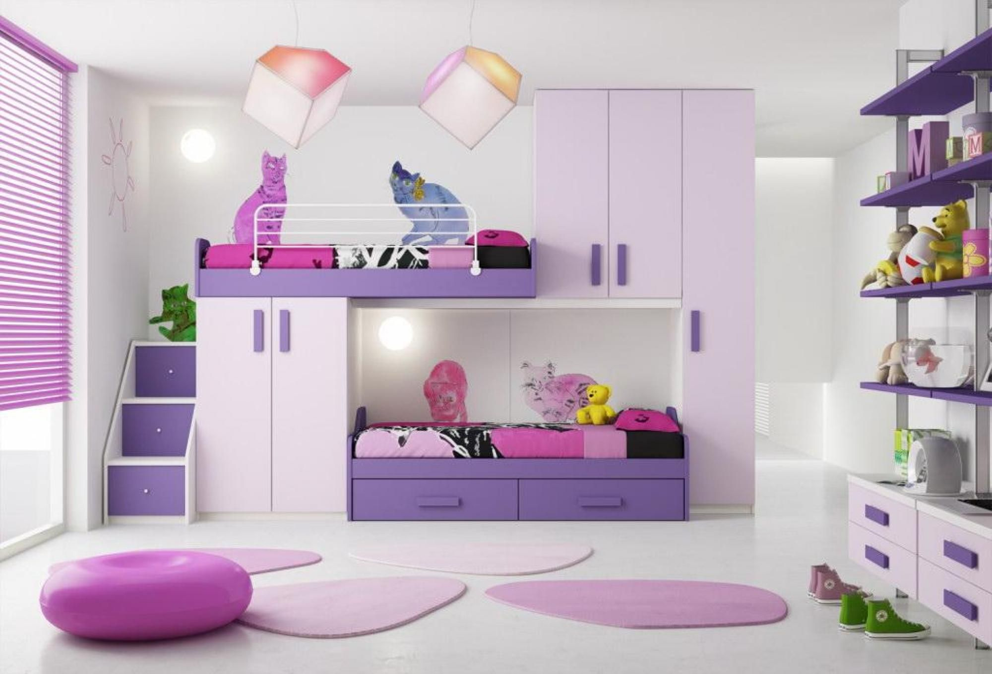 Image result for anime themed bedroom with images room