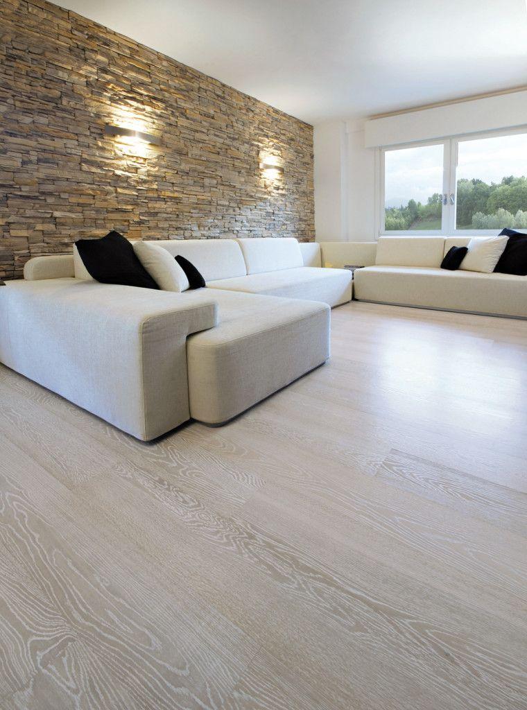 muy sencillo salons pinterest wohnzimmer steinwand und wohnzimmer renovierungen. Black Bedroom Furniture Sets. Home Design Ideas