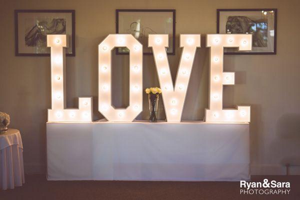 glamorous wedding at Warwick House by Ryan and Sara Photography (28)