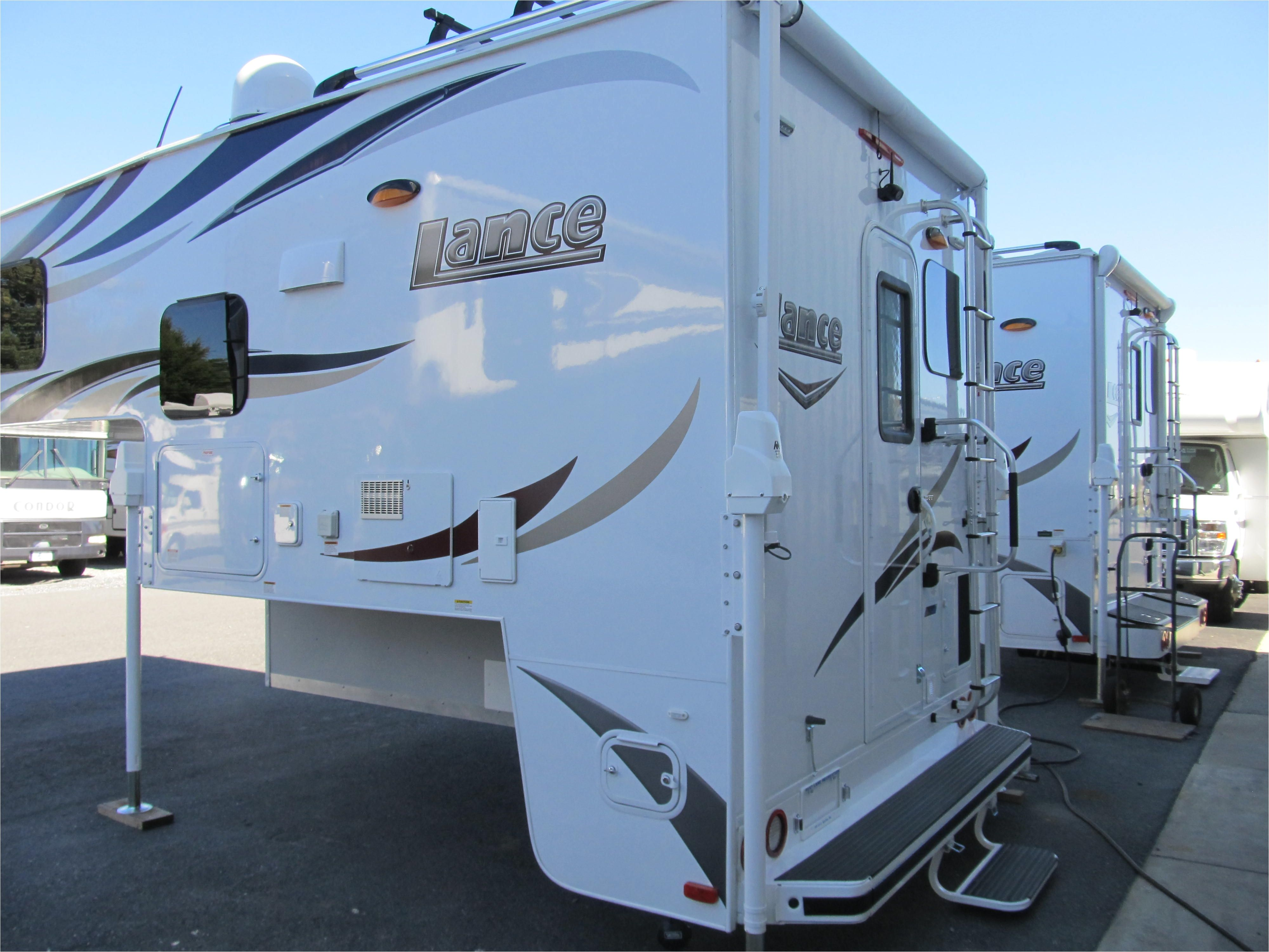 2 bedroom campers for sale in pa  campers for sale