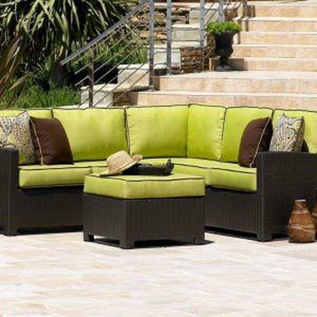 36 The Best Indoor Wicker Furniture Ideas Furniture Ideas Indoor