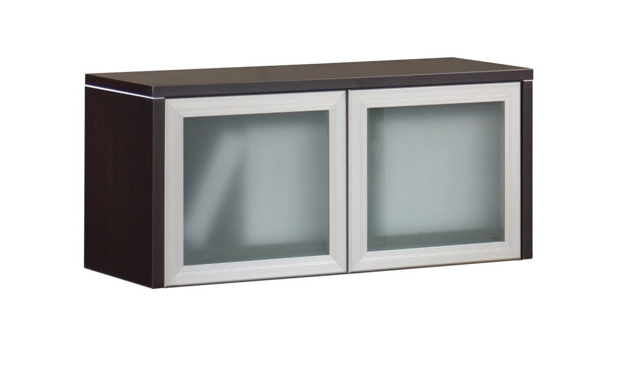 70 Wall Mounted Storage Cabinets With Glass Doors Kitchen Floor