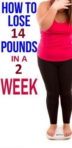 Low Dose Hgh Fat Loss