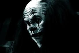 Bildergebnis für horror clown