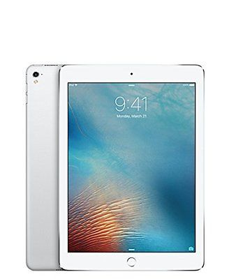 Apple Ipad Pro Mln02fd A Wifi 256gb 9 7 Zoll Tablet Silber B Waresparen25 Com Sparen25 De Sparen25 Info Ipad Pro Apple Ipad Ipad Pro