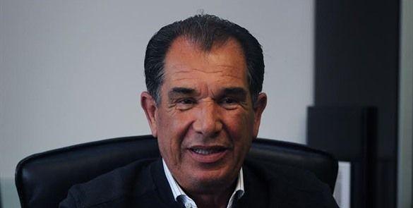Pide Coparmex a federación equilibrio fiscal