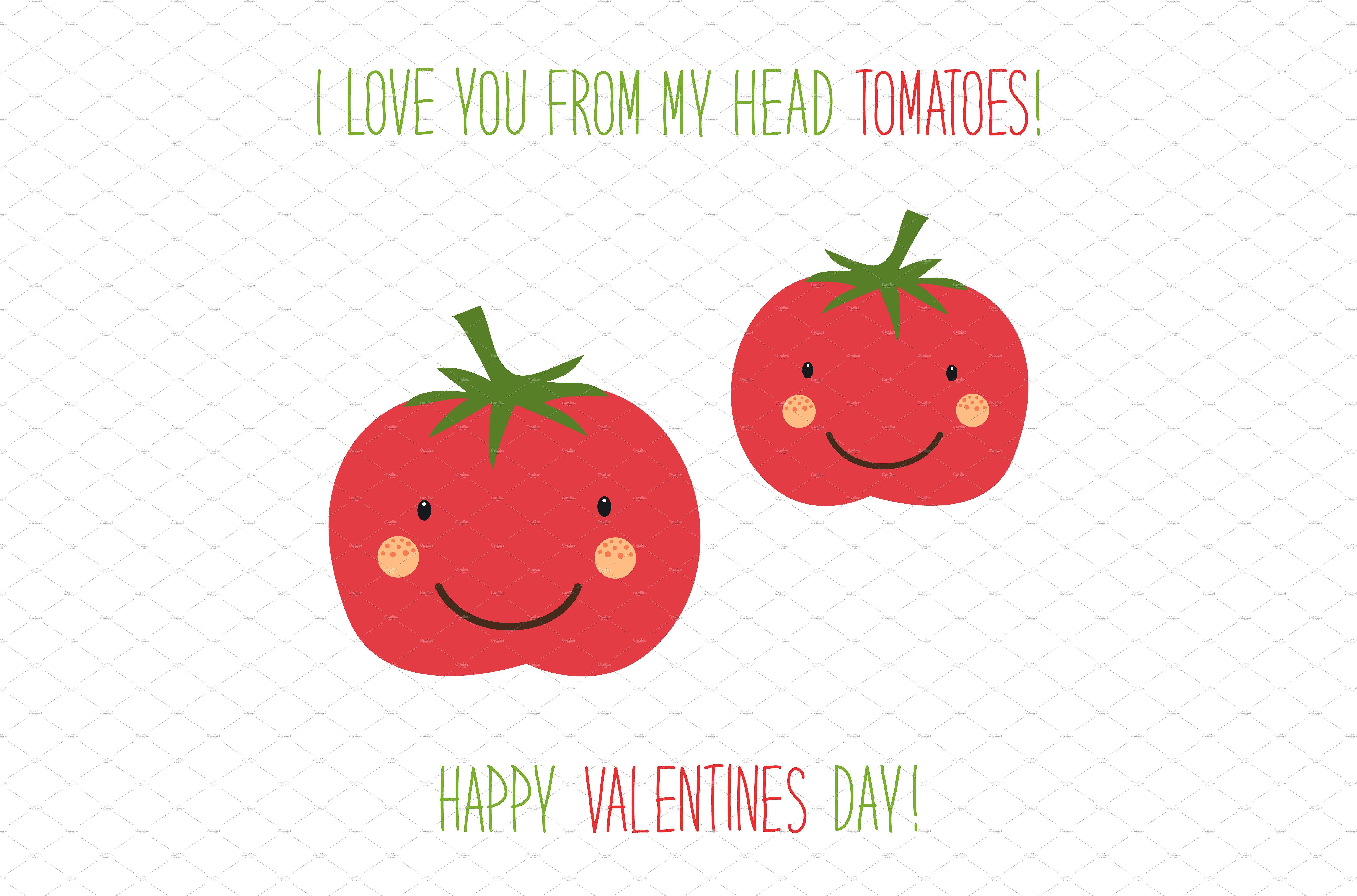 Cute valentines day card valentines valentine day cards