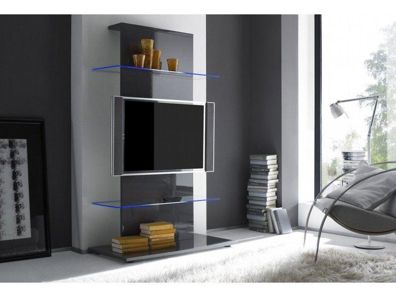 italiaans design meubelen jaren 60 - Google zoeken