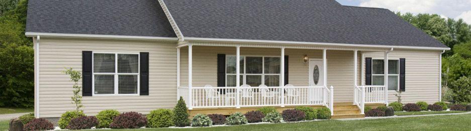 Modular homes lexington sc mobile homes pinterest for Home builders lexington sc